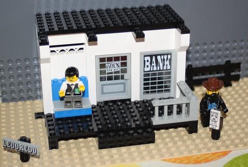 6765_Lego_Western_Main_Street_15