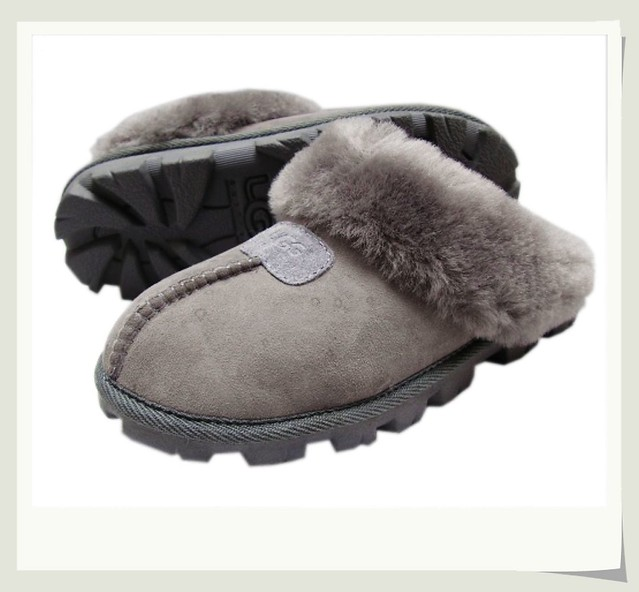 We bring you a large selection of Cheap Ugg Boots On Sale that are sure to please.