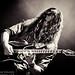 Megadeth at Metalfest 2012