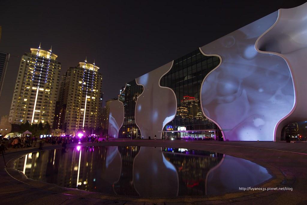 臺中國家歌劇院 (67)