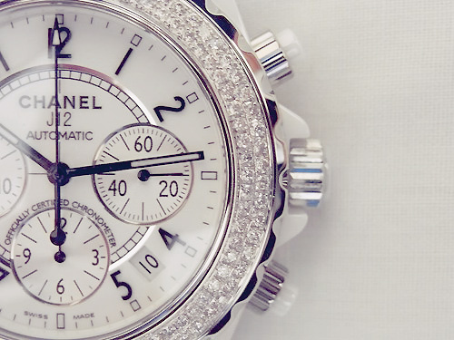 chanelwatch