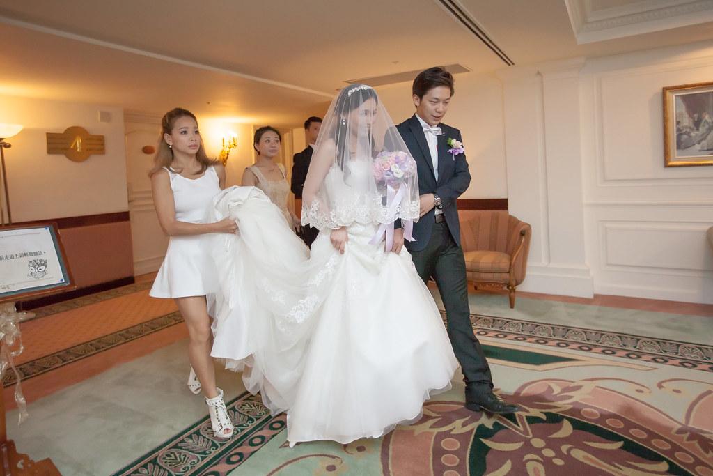 米堤飯店婚宴,米堤飯店婚攝,溪頭米堤,南投婚攝,婚禮記錄,婚攝mars,推薦婚攝,嘛斯影像工作室-014