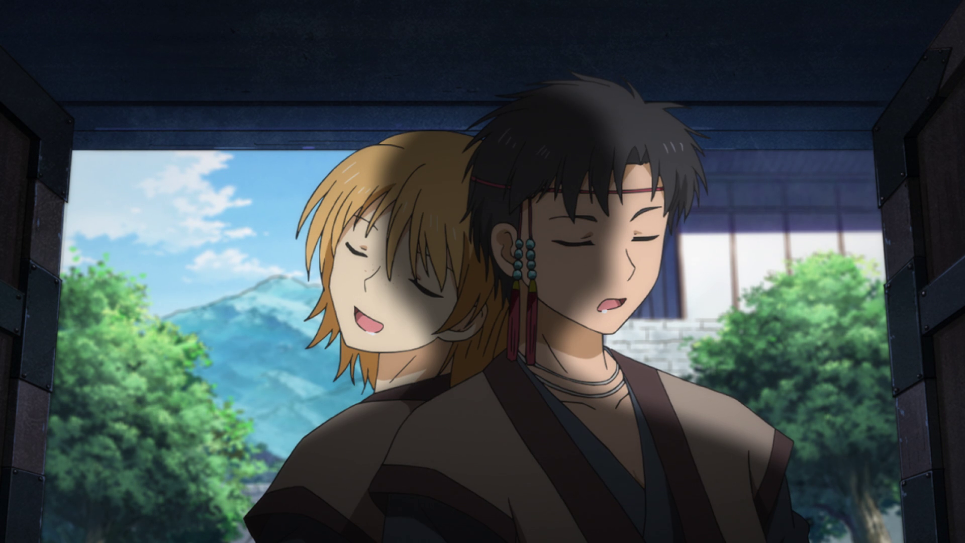 Akatsuki no Yona E04 (4)