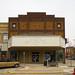Huntington, IN former Jefferson Theater