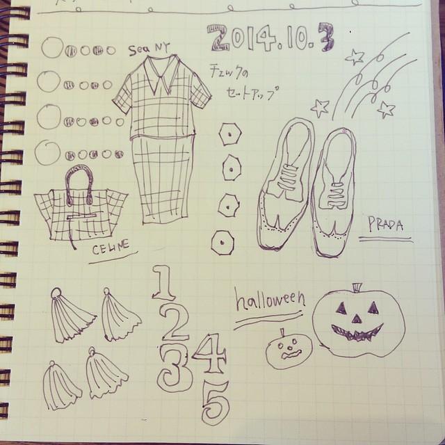 画像⑤−2