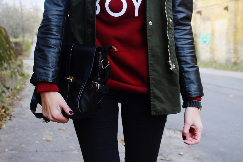 boy-sweatshirt