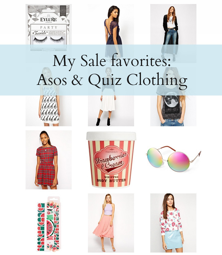 sale-asos-quiz-clothing