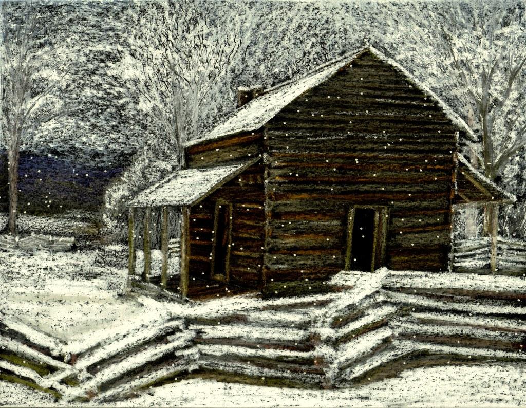 Daily devotional heaven 39 s highway short devotion for God s gift cabin gatlinburg