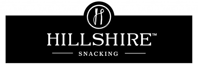 Hillshire-H-Snacking-logo-Black-1024x341