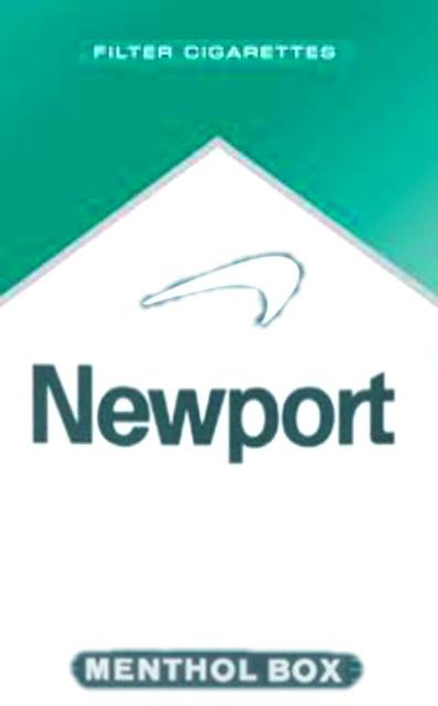 Newport in Marlboro