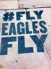 Temple Owls vs Cincinnati Bearcats at Lincoln Financial Field 11/29/14