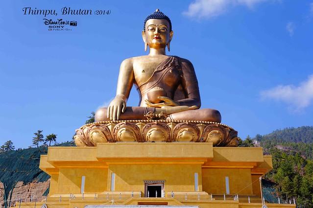 Bhutan 03