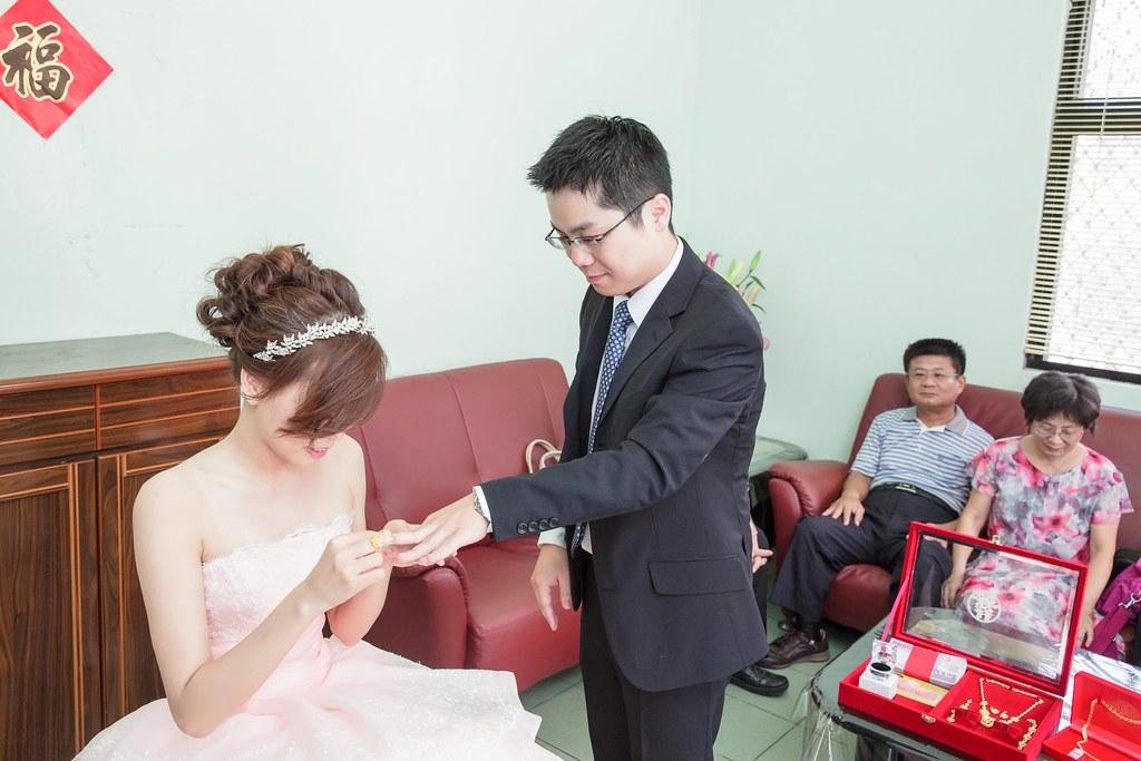 兆品婚攝, 兆品酒店婚攝, 婚攝, 婚攝推薦, 婚攝楊羽益, 苗栗婚攝,ap