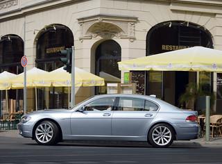 BMW-2008-7-Series-H-17