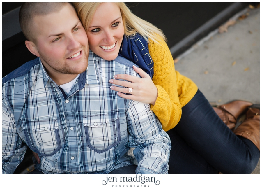 whitneyzach-engagement-29