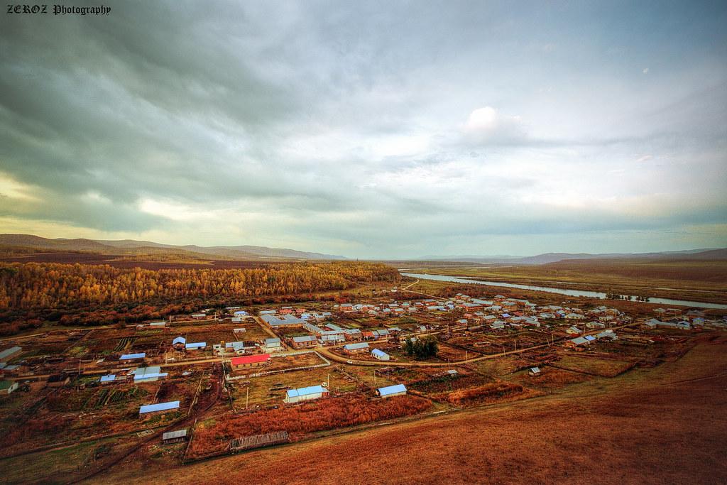內蒙古‧印象2096_tonemapped-3-2.jpg