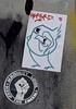 HH-Sticker 1723