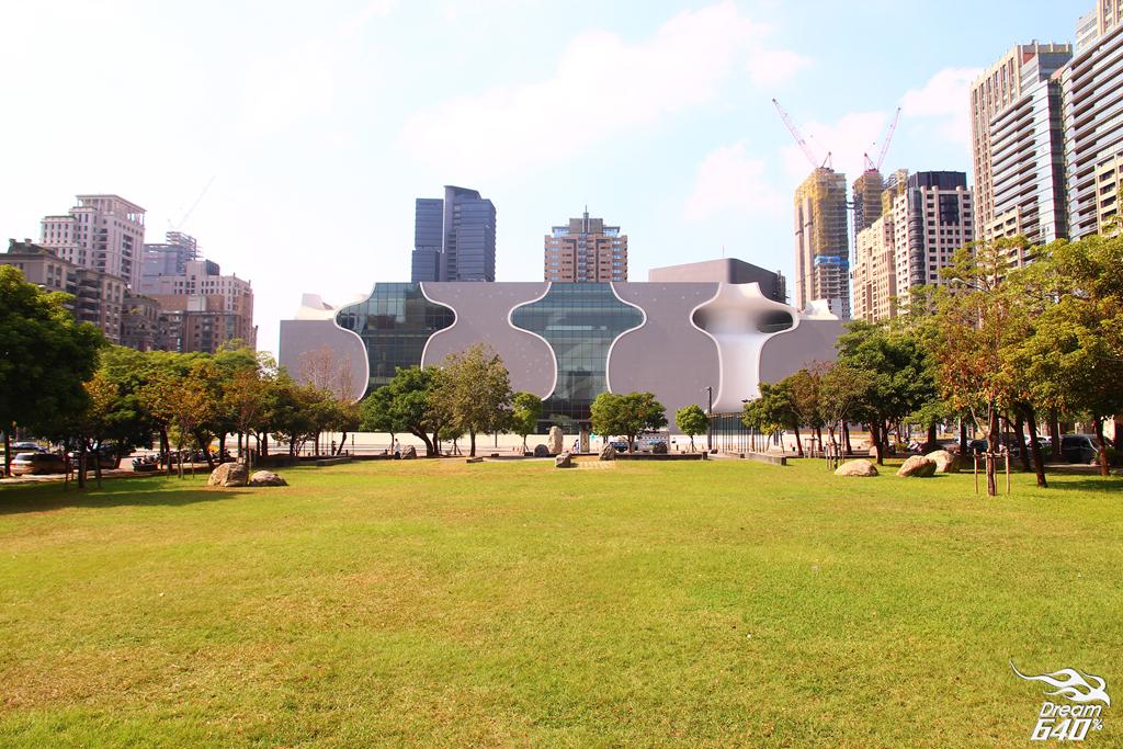 臺中國家歌劇院29