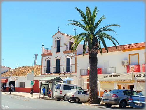 Villarrasa (Huelva)