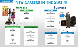 TS4_Career_infographic