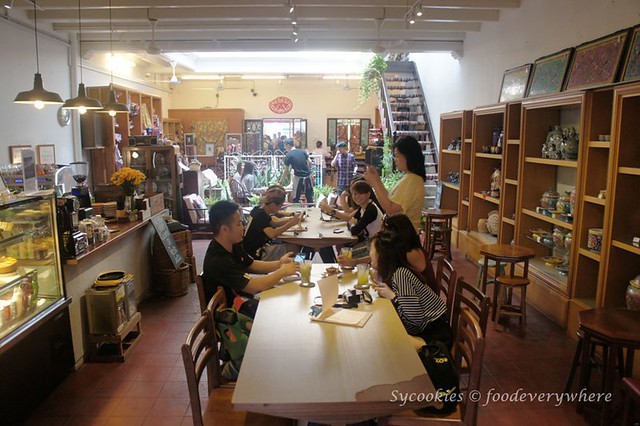 10.the daily fix cafe @ melaka (16)