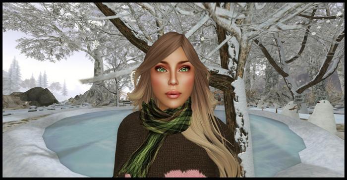 Boheme Beauty 6
