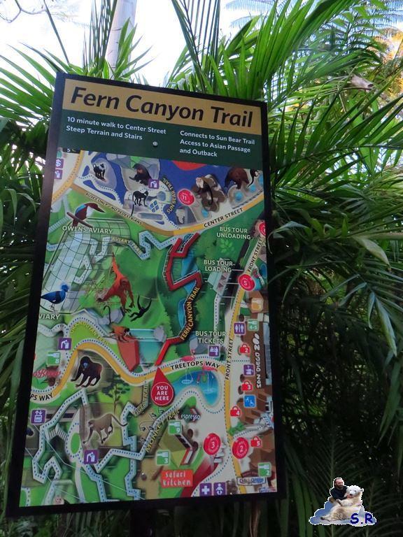 San Diego Zoo 279