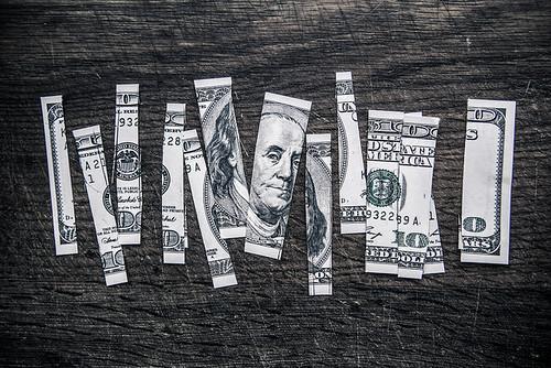 【綠經濟】合作經濟:終止劫貧濟富的經濟體制