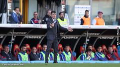 Catania-Brescia 2-2: Dentro il tunnel dell'impotenza