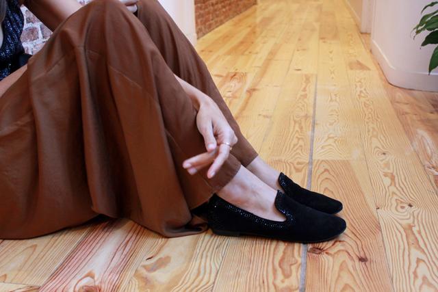 coohuco navidad fashion 12