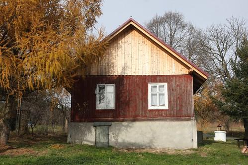 Teodorówka 2014