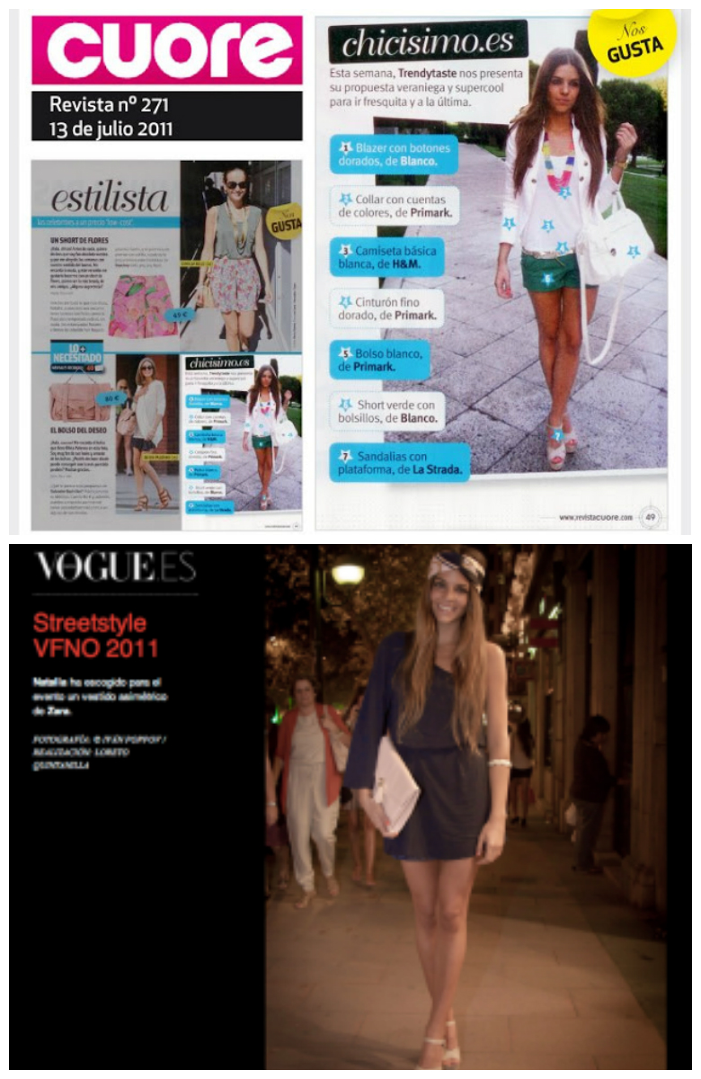 collage 2011 prensa