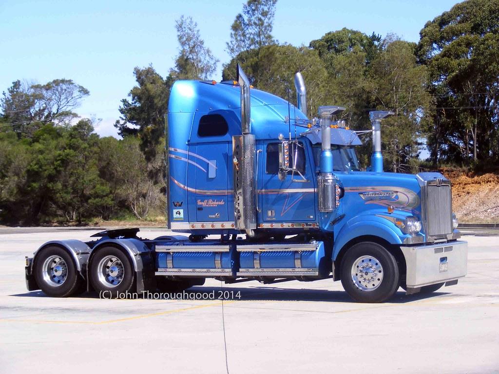 truckflicks s favorite flickr photos picssr geoff richards ws w30
