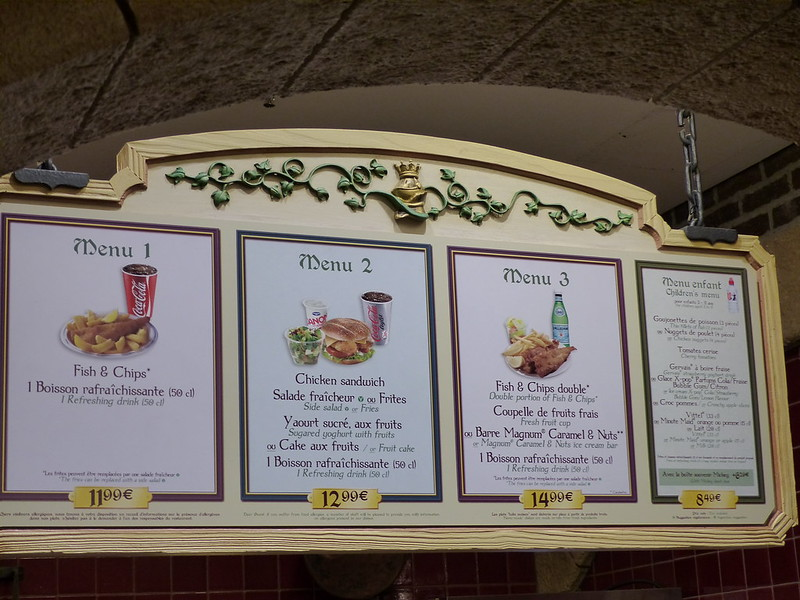 Toad Hall Restaurant (carte p.6) - Page 5 15957070887_113b1df8f5_c