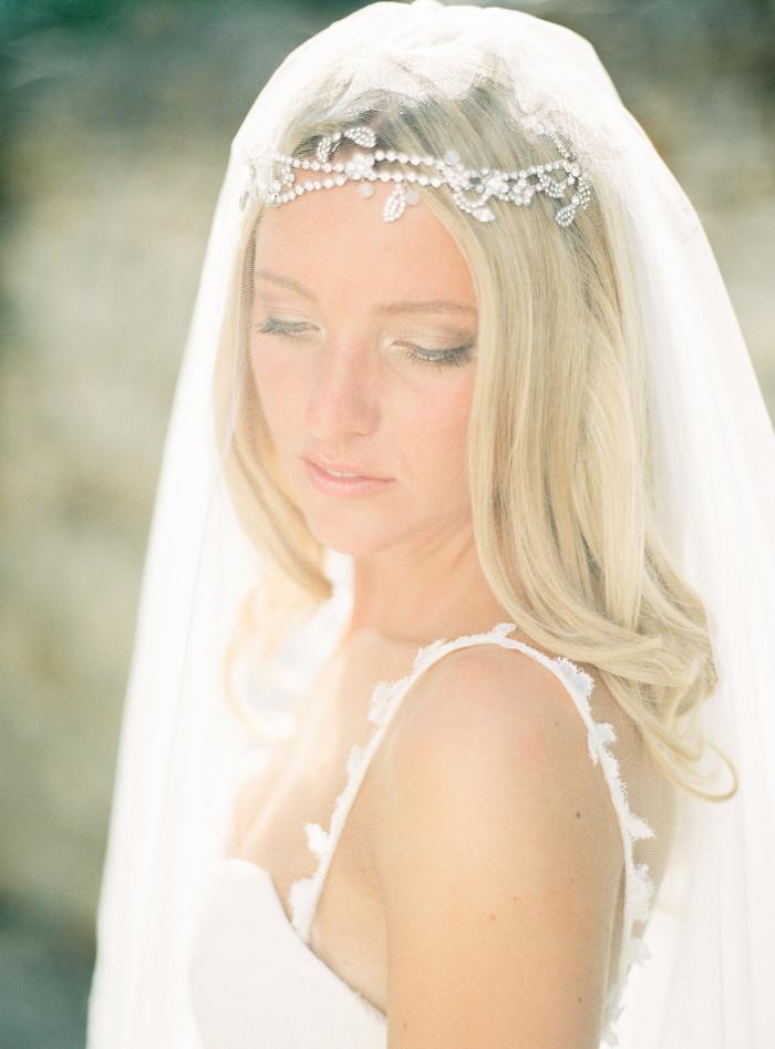 Destination_wedding_By_Brancoprata40