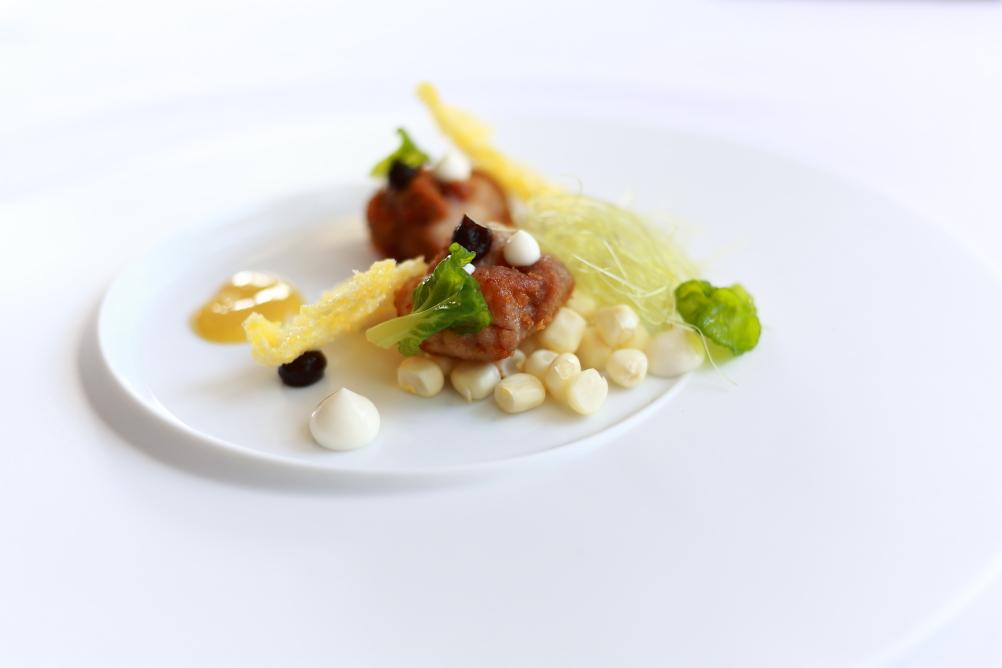 food40.JPG