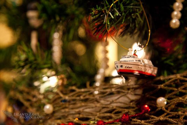 Festival of Trees - 2014.12.19-9542