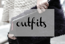 outfit post index