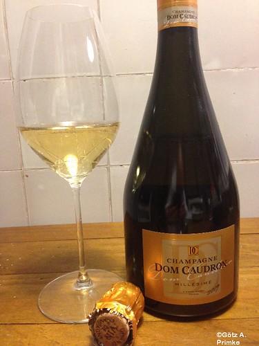 WEIN_Champagne_Dom_Codron_002