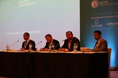 Hedayah CVE 2014 Conference