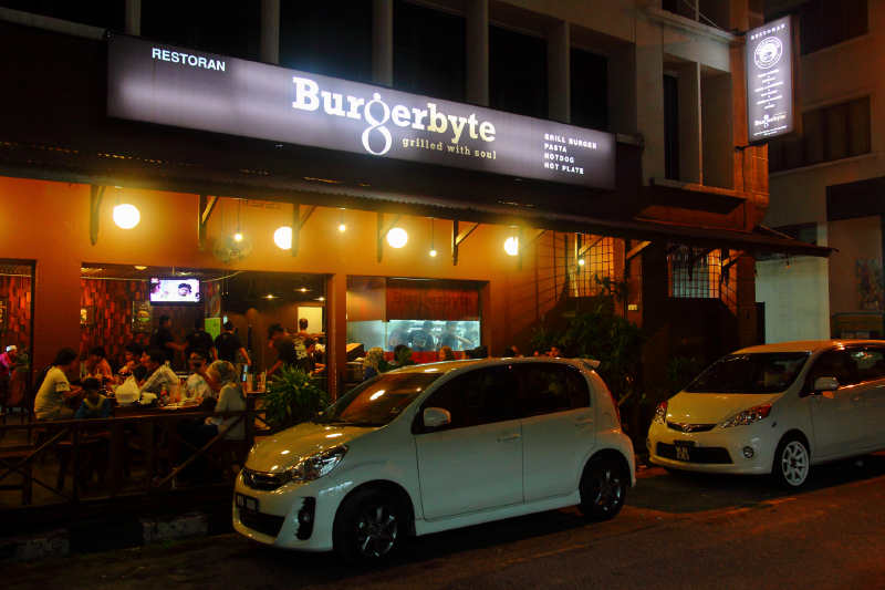Burgerbyte-Damansara-Perdana