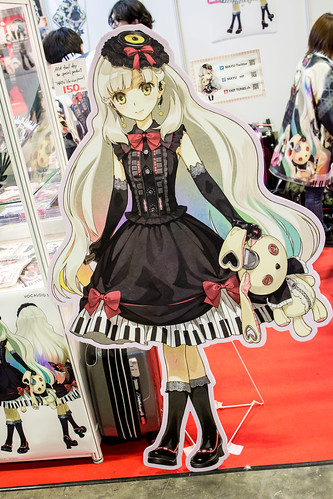 AFA14_Standees_07