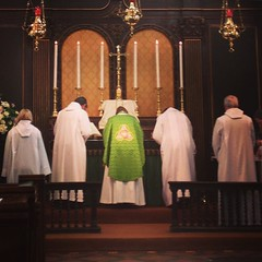 ritual, presbyter, deacon, clergy, religion, priest, bishop, priesthood, person, bishop,