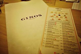 http://hojeconhecemos.blogspot.com.es/2013/10/eat-ginos-majadahonda-espanha.html