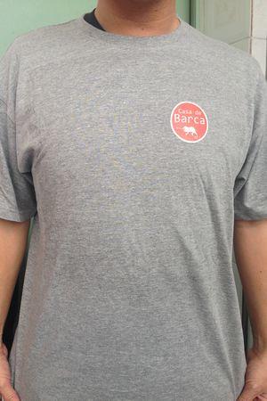 10.Tshirts