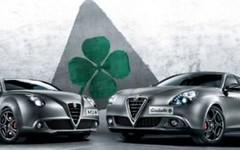 automobile, alfa romeo, executive car, alfa romeo giulietta, vehicle, automotive design, mid-size car, alfa romeo mito, land vehicle, luxury vehicle,