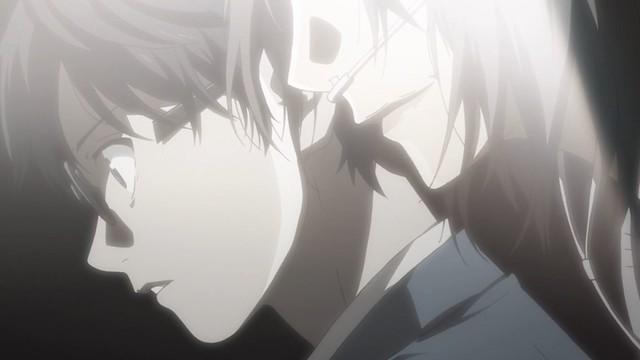 KimiUso ep 9 - image 31