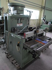 machine(1.0), tool(1.0), tool and cutter grinder(1.0), toolroom(1.0), milling(1.0), machine tool(1.0),
