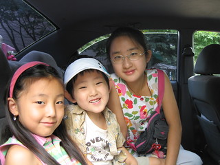 2006.07 Thailand