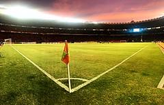 Estádio Gelora Bung Karno